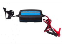 Victron Blue Power IP65 image