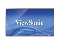 Viewsonic CDE4302 image