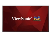 Viewsonic CDE5510  image