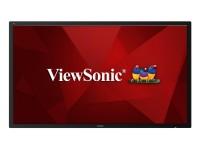 Viewsonic CDE7500  image