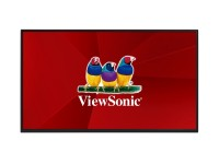 Viewsonic CDM5500R image