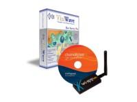 VisiWave Site Survey Pro Combo DBx image