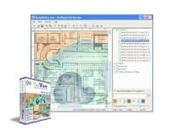 VisiWave Site Survey software image