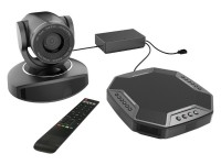 Vivolink Conferencing Room Solution image