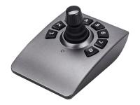 Vivotek AJ-001 USB Joystick image