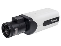 Vivotek IP816A-HP image