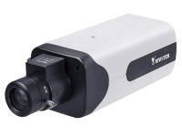 Vivotek IP9165-LPC image