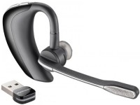 Plantronics Voyager Pro UC (USB) bluetooth headset (B230)