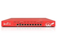WatchGuard Firebox M300 Firewall image