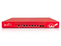 WatchGuard Firebox M400 UTM image