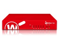 WatchGuard Firebox T20 Firewall