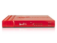 WatchGuard Firebox T30 Firewall image