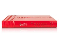 Watchguard Firebox T50 Firewall image