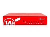 WatchGuard Firebox T70 Firewall image