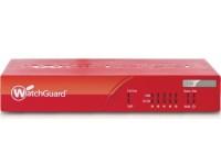 Watchguard XTM 25 Firewall image