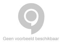 Western Digital Purple 6 TB image