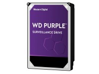 Western Digital Purple 8 TB image