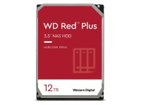 WD Red Plus 12TB - WD120EFAX image