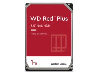 WD Red Plus 1TB - WD10EFRX image