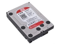 WD Red 4 TB - WD40EFRX image