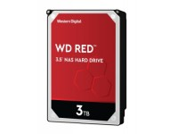WD Red 3 TB - WD30EFRX image