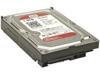 Western Digital Red WD10EFRX image