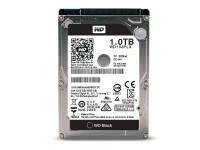 Western Digital Black WD10JPLX image