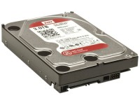 Western Digital Red WD30EFRX image