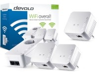 Devolo Wi-Fi move bundel