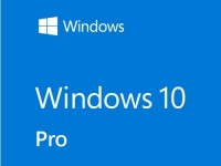 Windows 10 Pro Licentie 1 user image