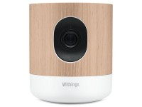 Withings Home Camera image