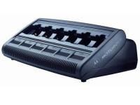 Motorola WPLN4189 Impres image