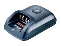 Motorola WPLN4255B Impres lader image