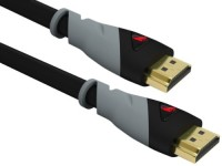 Wyrestorm Express HDMI-kabel 1m