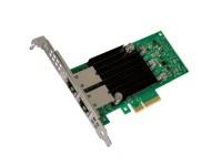 Intel X550-T2 10GbE image