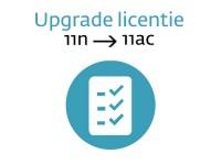 Xirrus Upgrade naar 11ac WiFi-standaard image