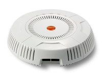 Xirrus XR-630 Access Point image