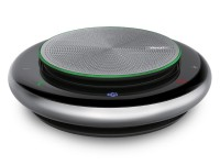 demo - Yealink CP900 Speakerphone image