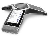 YeaLink CP960 HD IP vergadertelefoon image