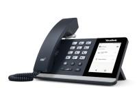 Yealink MP50 USB Telefoon  image