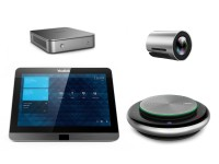 Yealink MVC300 II Videoconferencing image