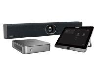 Yealink MVC400 II Videoconferencing image