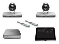 Yealink MVC900 II Videoconferencing image