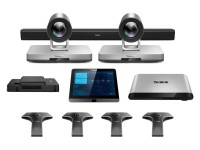 Yealink MVC900 Videoconferencing image