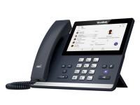 Yealink MP56 VoIP telefoon  image