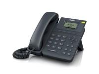 demo - YeaLink SIP-T19P VoIP Telefoon image