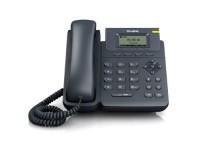 YeaLink SIP-T19P VoIP Telefoon voor 1 lijn image