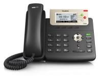 Yealink SIP-T23G VoIP Telefoon voor 3 Lijnen image
