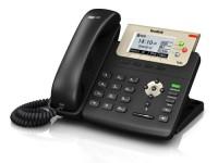 Yealink SIP-T23G VoIP Telefoon image