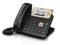 Yealink SIP-T23P VoIP Telefoon voor 3 Lijnen image